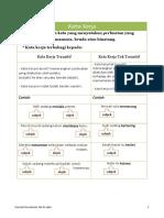 Tahap 1_Kata Kerja.pdf