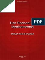 129515010-Uso-Racional-Medicamentos-Temas-Selecionados.pdf
