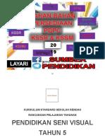RPT-PSV-THN-5-2019