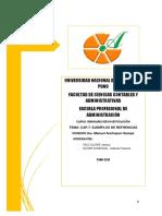 CAP 7 APA Ejemplos de referencias.docx