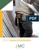 PREVENCION IMPORT.pdf