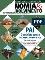 revista economia 33
