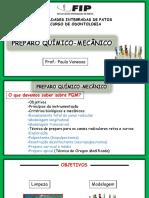 93065321-Preparo-quimico-mecanico.pptx