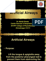 Artificialairways 180412081919 Converted