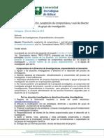 Carta de presentación.docx