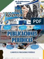 APA.pptx