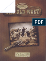 Legends of the Old West.pdf