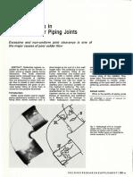 joint clear tolerances.pdf