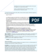 aguasfluvialeskelaa-130314230842-phpapp01