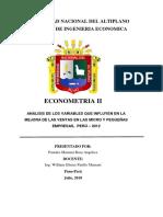 TRABAJO_DE_ECONOMETRIA  ARTICULO FINAL.docx