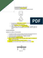 3. Equilibrio y Torques.docx