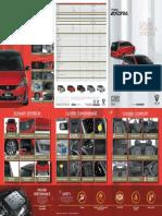 exora-brochure.pdf