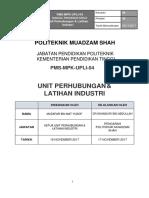 04 PMS-MPK-UPLI-04