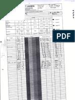 bukti alat rekam medis ews.pdf