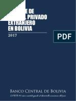 CPE 2017_0