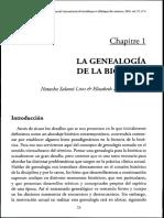 LA_GENEALOGÍA_DE_LA_BIOÉTICA.pdf