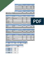 DIETA-LENITA.pdf
