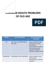 COMMON HEALTH PROBLEMS OF OLD AGE.pdf