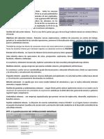 Pc1 Resumen Seguridad Minera