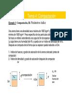 EJERCICIO DE PARAMETROS INDICE.pdf
