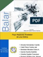 171729672-Flujo-Reptante-Alrededor-de-Una-Esfera.pdf