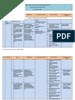 PMurid.pdf
