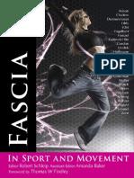 Fascia in Sport and Movement.pdf