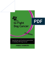 _42_Rules_to_Fight_Dog_Cancer_2nd edition.pdf
