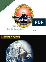 01 Mineralogia y petrologia 2018.pdf