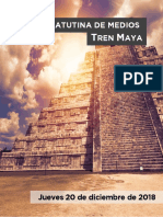 20.12.18-Tren Maya.pdf