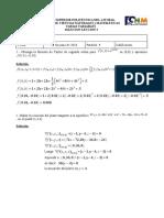 Solucion Leccion 3 de Vv-1