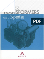 Power Transformers Vol.2 Expertise.pdf
