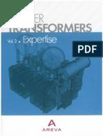 Power Transformers Vol.2 Expertise.pdf