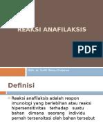 SYOK ANAFILAKSIS.pptx