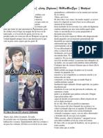 El chico de los CDs 7w7.pdf