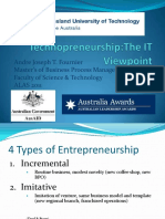 Technopreneurship the It Viewpoint 1311884602 Phpapp02 110728152534 Phpapp02