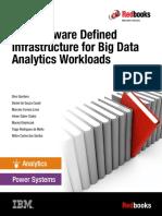 IBM RedBook BuldingBigData&AnalyticsSolut Cloud