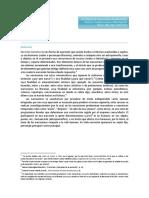 narracion.pdf