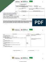 5... F3 Plan Estrategico Primaria USAER 3º Dic