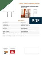 promart (2).pdf