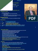 1.Perkembangan Ps - Dr. Adib