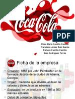 Gerenciaempresabimbo 150726210225 Lva1 App6892