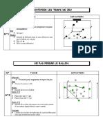 PDF Fútbol