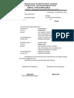 PROPOSAL BANTUAN KEUANGAN PROVINSI.docx