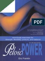 Eric Franklin Pelvic Exercises.pdf