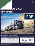 G-440-LA-6x2-Bi-Tren-06.08.2018