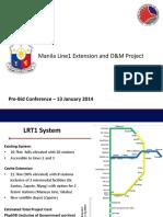 Presentation Pre-Bid (DP 1-13-14).pdf