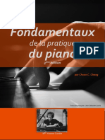 FDPP3Black