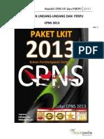 UU Perpu.pdf