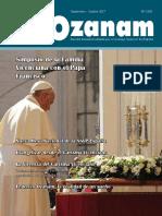 Revista Ozanam 2017 10